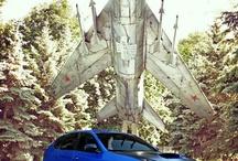 Cars, Subaru / Subaru cars