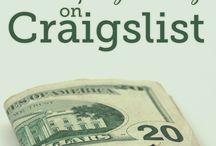 Capitalismo: Craigslist / Capitalism: Craigslist