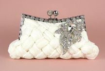 Trendy Clutches