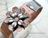 Jewelry Wish List  / by Amanda Hoskins Clark