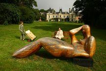 Château des Vaults - Domaine de Closel / Visite du vignoble et des chais au Château des Vaults à Savennières en Loire Réservez avec winetourbooking.com