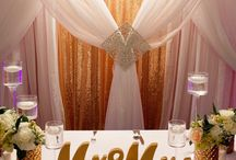 kyelee wedding 08/2019