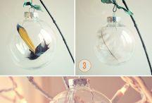 Christmas / by Kamala Nahas