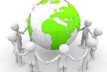 """Día mundial / Hay """"días internacionales"""" de los temas más insospechados. Entérate qué día es hoy."""