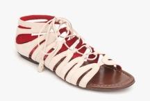 OMG Shoes / by Ansley Brackin