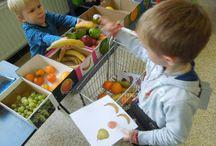 fruit/gezondheid