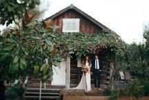 PHOTO | WEDDING