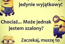 zabawne  : ))
