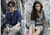 Autumn Winter 2012 2013 / #pence1979 #pencejeans #jeans #denim #fashion #man#woman