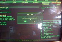 Armado de Computadoras / #SYP www.SYPSEO.com/pc