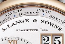Lange & Söhne Lange 1 116.050