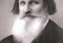 Dr. Harvey Coe Hullinger