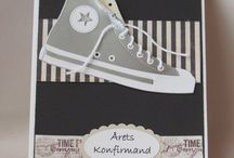 all-star converse cards