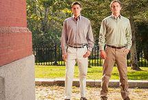 Cape Cod Mens Clothing