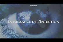 puissance de l'intention