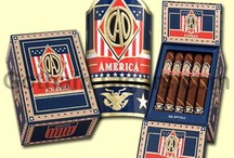4th of July Pictures / Since 1776 we've celebrated this monumental holiday with some of our favorite things: barbecues, parades, fireworks and family.  This year let Gotham Cigars help you celebrate this patriotic day with premium hand rolled cigars such as our Gurkha Limited Edition Special Ops Cigars inspired by Navy Seals, our CAO America Cigars that are as rich and bold as our beloved country and finally our Alec Bradley American Classic Blend Cigars. Pin some of your favorite things about the 4th of July with us!