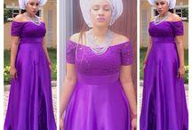 fine purple