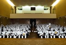 Stormtroopers are awesome !