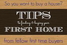 Homebuying 101
