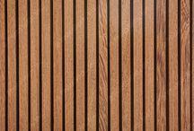 Текстуры древо