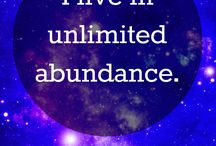 Law of Attraction ♡ / The Law of Attraction + Wellness + Soul Nourishment + Gratitude + Spirituality + Self-help + Thoughts & Beliefs + Eckhart Tolle + Inspirational quotes + Inspiration + Happiness + Mindful Living + Mindfulness + Affirmations + Buddha