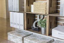 Inexpensive Home Design Ideas
