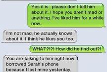 Texting pro