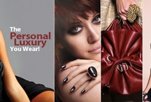 Women Fashion / #Ethnic #Suits #Salwar #Suits #Kurtis #Anarkalis #Ladies #Fashion #Tops #Sarees #Dresses #clubwear #Cocktail #fashion #shopping / by Cilory.com