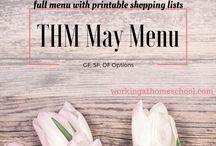 thm meals