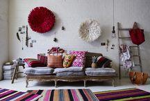 Barefoot Gypsy Blog