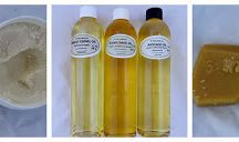 ALN Beauty and Personal Care / Homemade beauty products, lotions, soaps, and more!