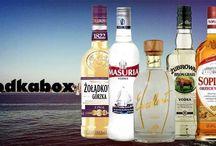 Wodkabox.de / Wodkabox.de - Wodka aller Art http://wodkabox.de/