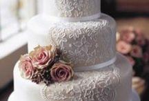 cake xv years