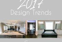 Blog Posts / Follow our blog for trends, ideas, photos of our latest homes, and more! http://www.homesbyprodigy.com/blog/