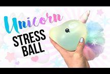 Stress bal