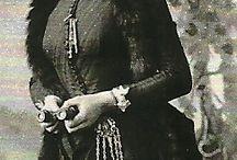 chatelaine (aka early handi-dandi)