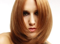 Hair...colour, cuts, styles...