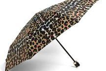 My Umbrella, Ella, Ella, / by Melissa Wilkerson