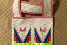 sacs / BAGS