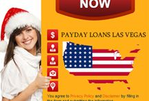 Payday Loans Las vegas / Looking to overcome from financial emergency just need to explore paydaylv.com. You just need to fill an application form online and get approval with in minutes. After approval you will get cash same day with in 24 hours.