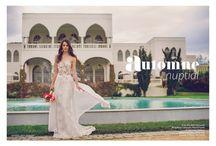 Weddings / Weddings photography ideas