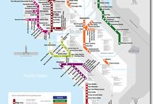 Wine Maps / by Wine Library