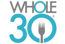 Whole 30 / Paleo Approved / a healthier diet for a healthier lifestyle :)