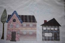 mistery casas