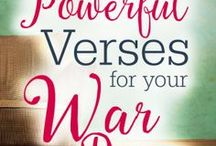 Best Christian Bloggers / Respected bloggers who bring the message of encouragement through the Word of God.