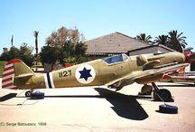 Avia s-199