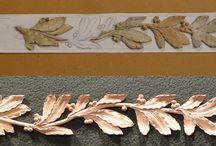 snycerstwo - konserwacja i rekonstrukcja rzeźby drewnianej / przedstawiam swoje prace: – stolarstwo artystyczne; – snycerstwo – rzeźba w drewnie; – toczenie w drewnie; – intarsja, inkrustacja; – politurowanie, woskowanie mebli; – renowacja, konserwacja, rekonstrukcja mebli zabytkowych; – rekonstrukcja rzeźby i innych przedmiotów zabytkowych; – patynowanie (postarzanie) drewna; – kopie mebli historycznych, zabytkowych; – wykonywanie mebli według projektów własnych i powierzonych; – inne prace związane z konserwacją dzieł sztuki i drewna;