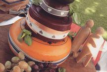 Boersjiek Weddings / Jou spesiale dag net soveel meer spesiaal! / We make your special day even more special!