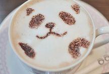 panda...me :)