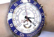 Rolex Watch / WatchGuyNYC Luxury Watches Online Rolex Patek Philippe Audemars Cartier Omega and *Custom Diamond Watches* Store in Diamond District NYC +1 212 510 8315  watchguynyc.com